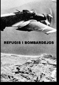 Bombardejos